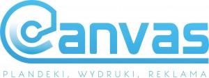 logo canvas (002)